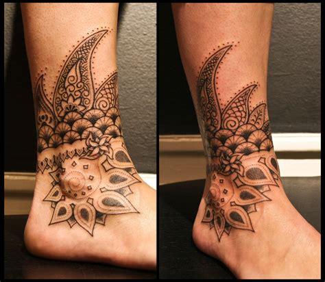 tattoos art  peter walrus madsen magic art world