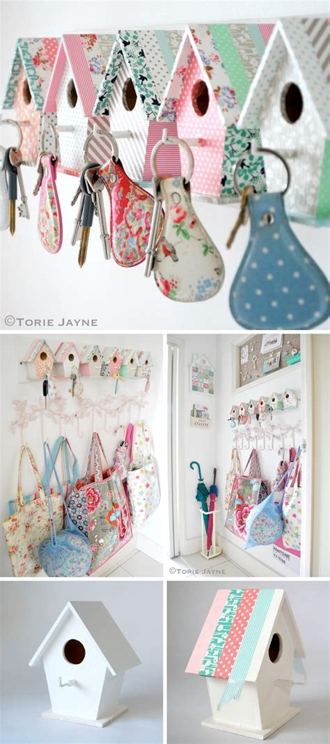 Diy Crafts For Teenage Girls Rooms Tutorial  Find Craft Ideas
