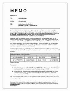holiday memo to staff just bcause With reminder memo template