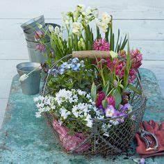 Blumenkübel Bepflanzen Vorschläge : ideen f r eine herbstlich gestaltete terrasse pinterest purpur farbenspiel und japanische ~ Frokenaadalensverden.com Haus und Dekorationen