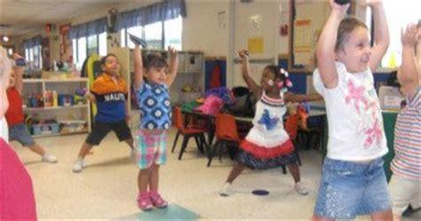 preschoolers children s ministry 613 | preschool dance 351x185