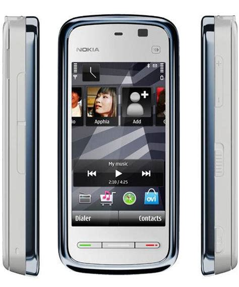symbian nokia 5230 spion apps f 252 r whatsapp sms