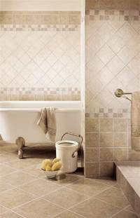 ideas for bathrooms tiles bathroom tile designs from florim usa in bathroom tile design ideas on floor tiles design