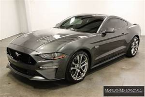 2015 Mustang V6 Manual For Sale | Convertible Cars