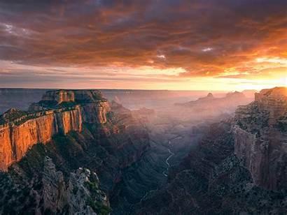 Rome Arizona Canyon Phones Cape Sunset Royal