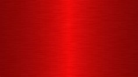 Red Texture Background 4K HD Wallpapers HD Wallpapers
