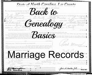 25 best ideas about marriage records on pinterest With free marriage documents