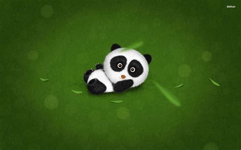 Anime Panda Wallpaper - panda anime desktop background wallpapers 9547 amazing