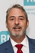 Men Behaving Badly's Neil Morrissey says he 'hated ...
