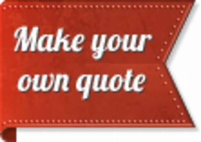 Quotes Turn Into Own Quote Tools Quozio