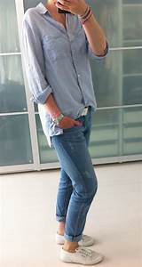 Casual | Daily Style