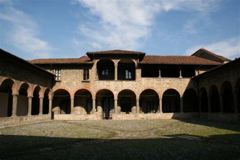 convento  san francesco bergamo wikipedia