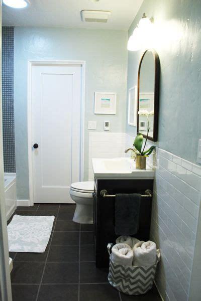 bathroom tile colors   home pinterest