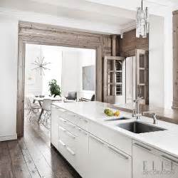 kitchen inspiration ideas kitchen design inspiration decoration ideas