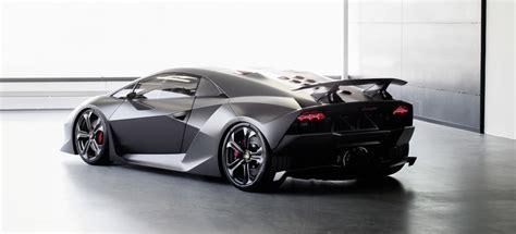 Este Es El Mejor Lamborghini De La Historia Y Hay Una