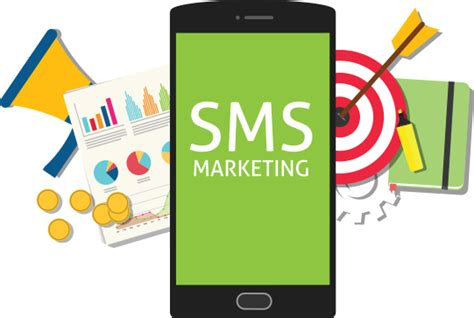 Mobile Marketing Sms by Sms Marketing Company Bulk Sms Service Provider In