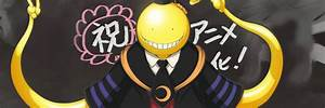 Adn Assassin Classroom Saison 1 Episode 7 : ansatsu kyoushitsu episode 1 vostfr adkami ~ Medecine-chirurgie-esthetiques.com Avis de Voitures