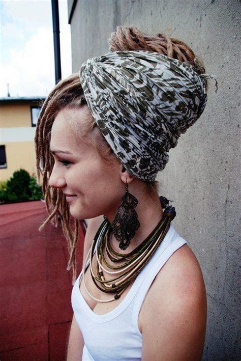 wrap hair style 126 best wrap ideas images on turbans 1089