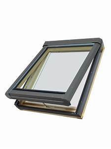 Types Of Skylights  Deck And Curb Mounted  Flat Roof