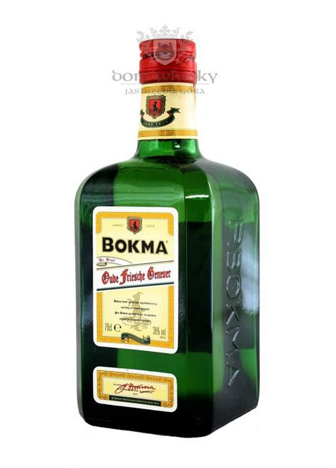 gin green bottle 17 best images about gin bottles on pinterest bottle toms and cocktails