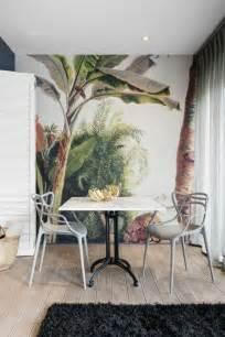 ideen wandbemalung wohnzimmer 28 ideen wandbemalung wohnzimmer die besten 17 ideen zu wei 223 e k 252 chen auf