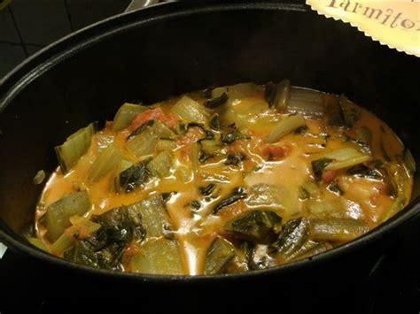 cuisiner des bettes bettes façon cloclo recette de bettes façon cloclo