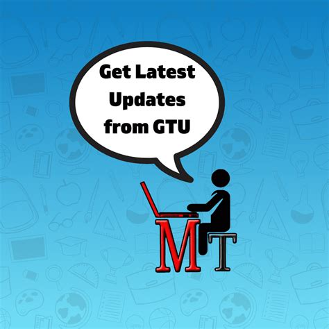 All colleges in Gujarat to remain shut till April-end amid ...