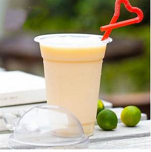 Popular Thick Plastic Cups-Buy Cheap Thick Plastic Cups ...