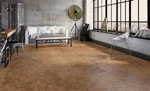 les 25 meilleures idees de la categorie parquet mosaique With parquet legend saint maclou