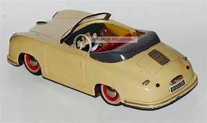 Distler Porsche Electromatic 7500 : distler porsche electromatic 7500 in beige in ovp zubeh r ~ Kayakingforconservation.com Haus und Dekorationen