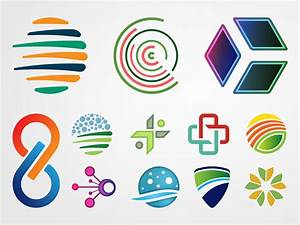 Abstract Logos Vector Vector Art & Graphics | freevector.com