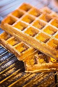 Recette Tartiflette Traditionnelle : gaufres recette traditionnelle marie claire ~ Melissatoandfro.com Idées de Décoration