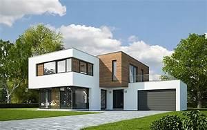 vous souhaitez construire pensez aux maisons a etage With ajouter un etage a une maison