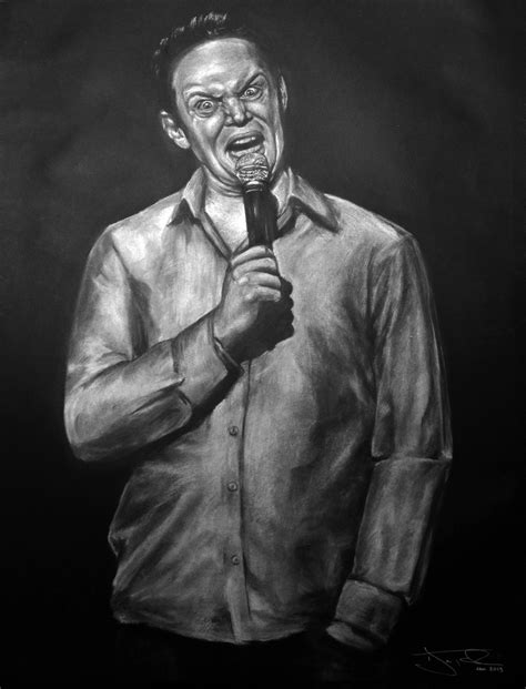 bill burr  fruksion  deviantart