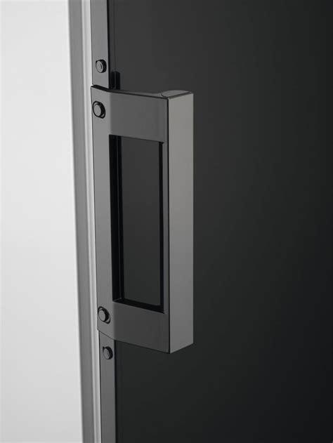 refrigerateur encastrable electrolux ekssw livraison en