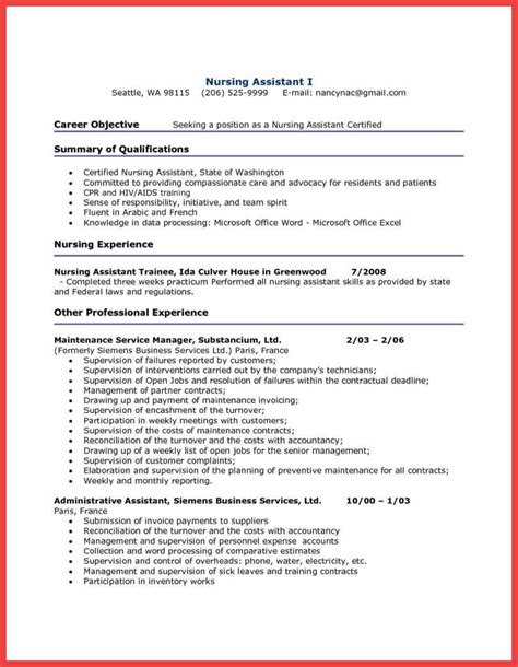 optometric assistant resume memo exle