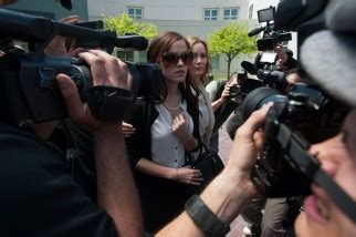 The Bling Ring Movie Review