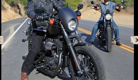 Harley Davidson Sportster Fairing by Sportster Quot Fairing Shroud Quot Harley Davidson Forums
