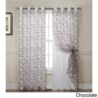 17 best images about living room curtains rugs on