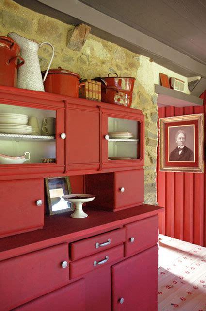 rajeunir une cuisine customiser cuisine en bois relooker des meubles de