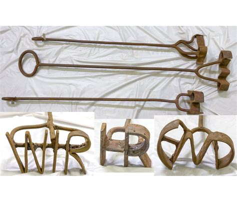 branding iron designs 7 best images of logo branding iron cattle branding iron