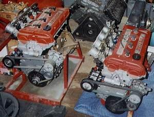 Iron Duke A Good Motor Or Stay Away