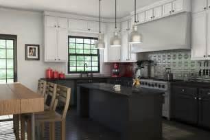 kitchen decor ideas 2013 kitchen designs amazing open kitchen design ideas kitchens amazing