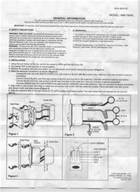 well tec ceiling fan switch ze 208s wiring diagram zing ear switch ceiling fan wiring