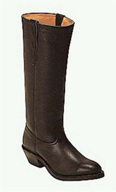 mens  west shooter boots mens western boots