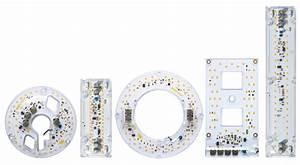 Ac Led Light Engines