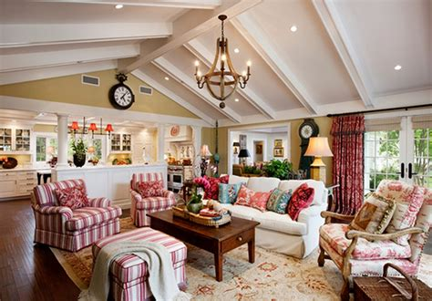 country furniture style room design ideas eclectic living room ideas with country furniture living