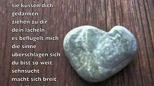 Sie Macht Die Beine Breit : die seele schreit bernd t pfer gedicht 123 youtube ~ Eleganceandgraceweddings.com Haus und Dekorationen