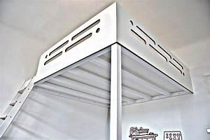 Doppel Hochbett Für Erwachsene : hochbetten nach ma individuelle und g nstige hochbetten aus berlin menke bett ~ Bigdaddyawards.com Haus und Dekorationen