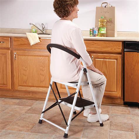 step ladder stool step stool chair step stool ladder